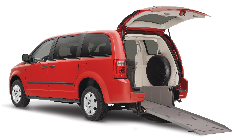 Van Rental Houston >> Need a Wheelchair Van for the Holidays? | AdaptiveDrivingAccess